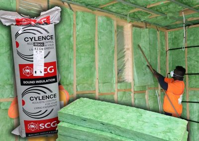insulations expert within melbourne