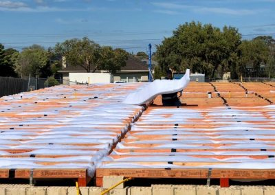 melbourne insulations experts